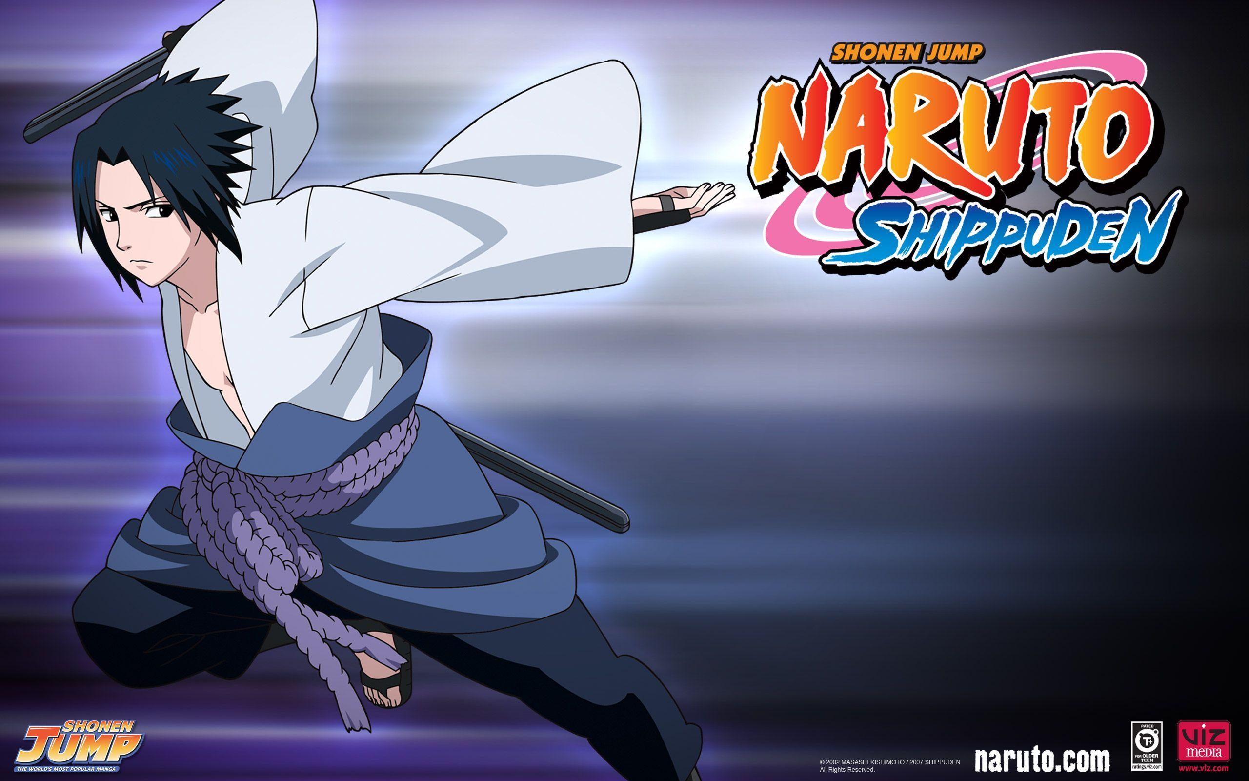 Naruto shippuden episode 252 vf